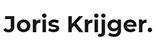 Joris Krijger